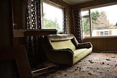 livingroom1 (David Padgham) Tags: park roy rob sofa caravan