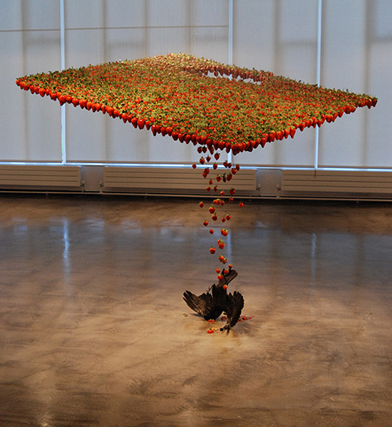 Amazing-sculptures-that-look-like-they-are-in-motion-7