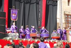 Delegación de Alcorisa