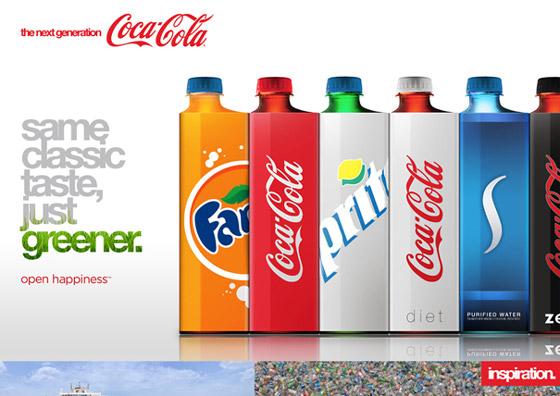 botellas ecológicas