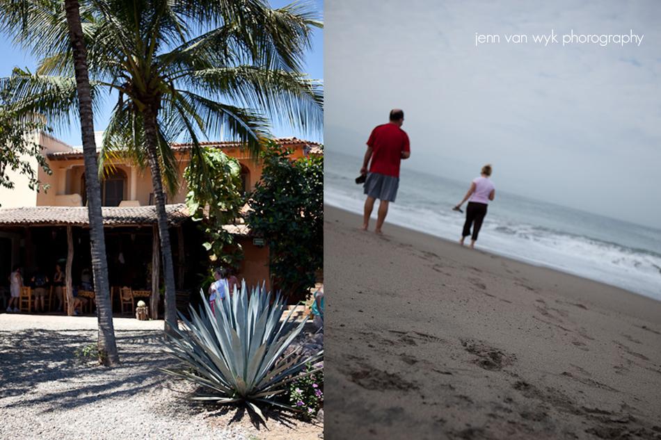 tequila-beach