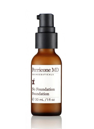 perricone-md-no-foundation-foundation