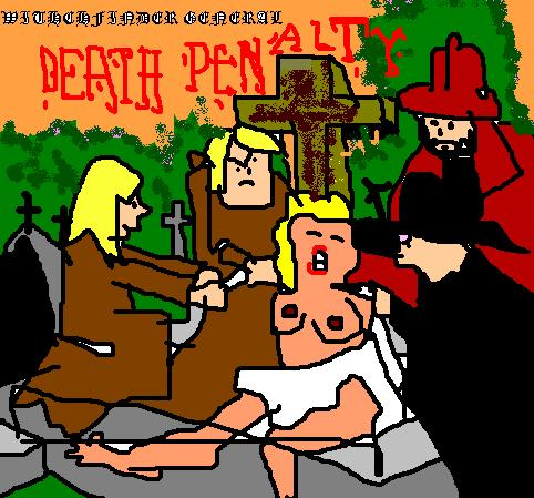 Metal album covers in MS Paint 4465476043_7493b42c92_o