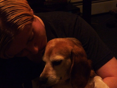 365-258_Erin & Cassie 2
