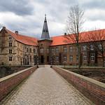 Burg Lüdinghausen thumbnail