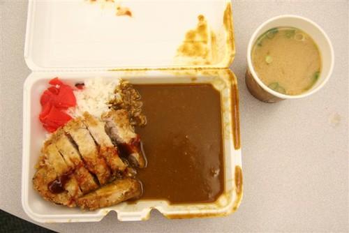 Tokyo Lunch 001
