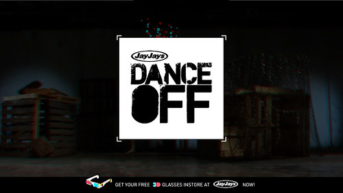 dance off screen 1