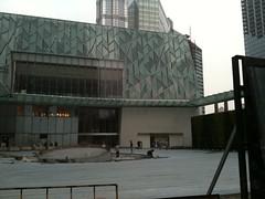 apple store shanghai in lujiazui ifc (guccio@) Tags: apple store shanghai email applestore  pudong ifc  lujiazui