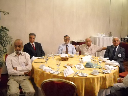 rotary-29-march-2010-09