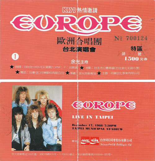 europe-1988