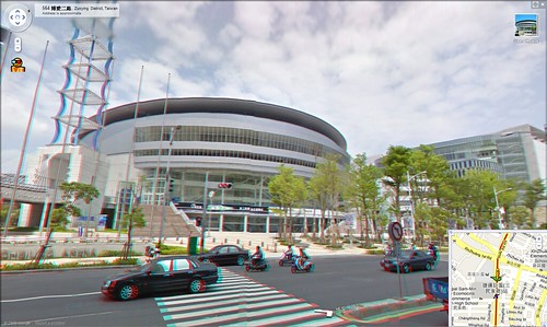 Kaohsiung Arena in 3D - 2010-04-01_102923