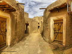 old Village (* GaSSIM *) Tags: old beautiful village hdr  mywinners