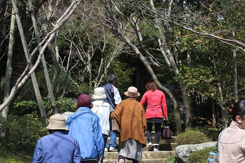 広島空港 三景園 画像31