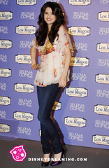 Selena Gomez In Madrid Spain For Wizards Of Waverly Place (DisneyDreaming.com) Tags: madrid celebritypics celebritypictures selenagomez wizardsofwaverlyplace disneydreaming disneycelebrities selenagomezpictures selenagomezpics selenagomezinspain