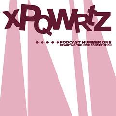 XPQWRTZ-PODCAST1