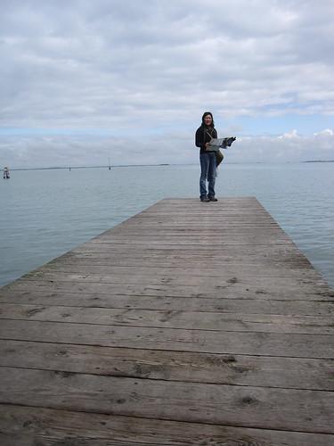 2010.03.31 Murano, Italy (Venice)