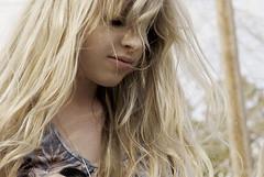 Pearl Harbor - Sxsw 2010 (Giulia Mazza) Tags: girls summer music southwest by austin fun harbor texas live south teenagers pop mexican sxsw blonde pearlharbor pearl piper hazy showcase skyler giuliamazza woodsist lastfm:event=1195554