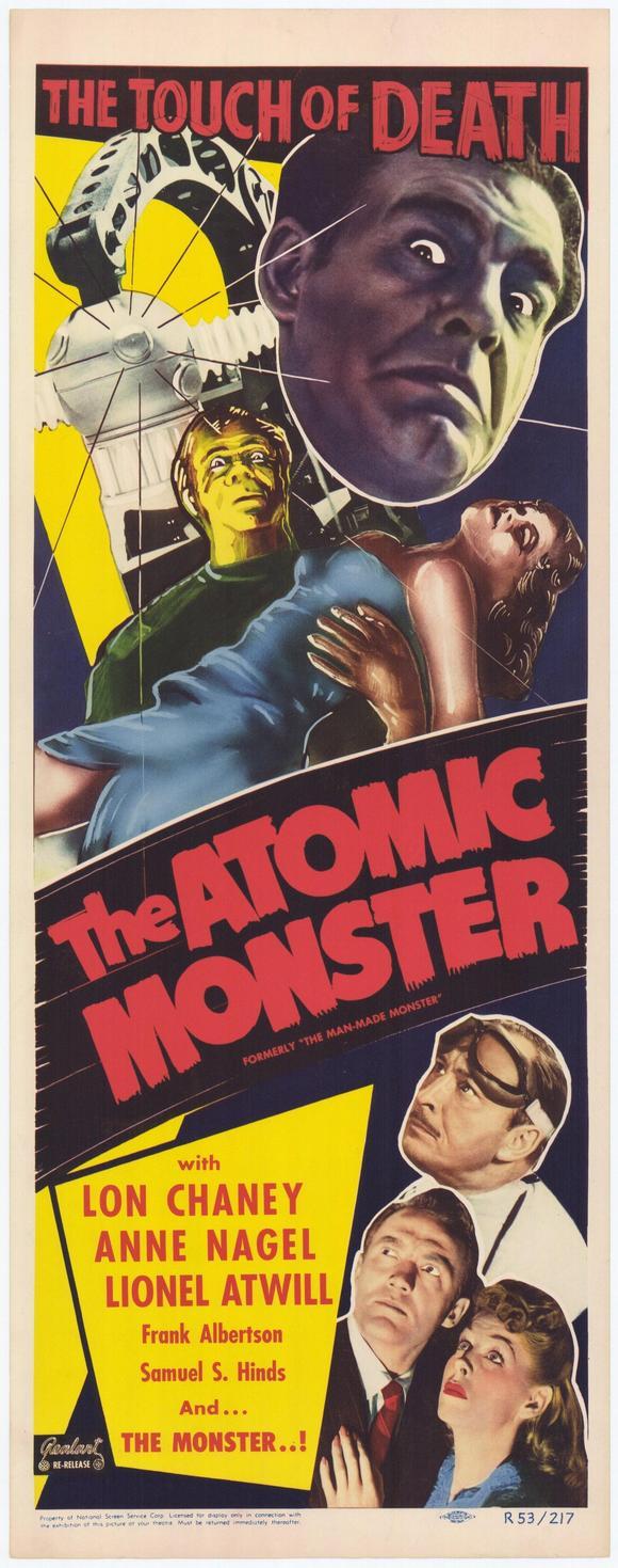 atomicmonster_insert