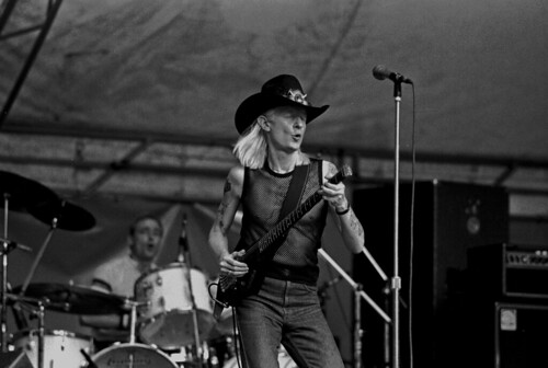 Johnny Winter 1706840013