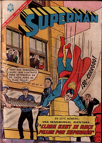 superman_mexicomic576-1966