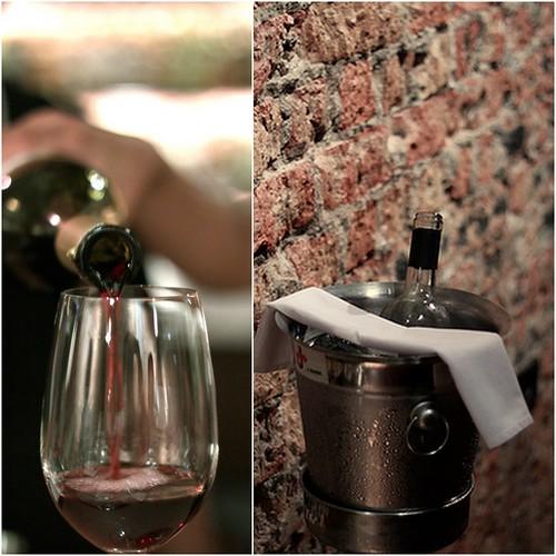 leonardos wines