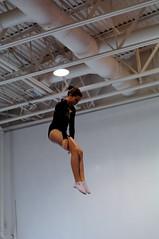 cadj_432 (gigquest) Tags: united trampoline gymnastics dmt