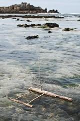 Port Soif Pooh Stick