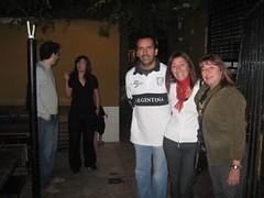 Concurso 2009 001