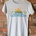 Glastonbury T Shirt