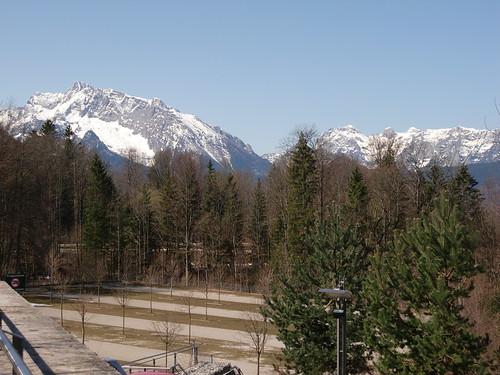 Obersalzberg 2010-04-07 02