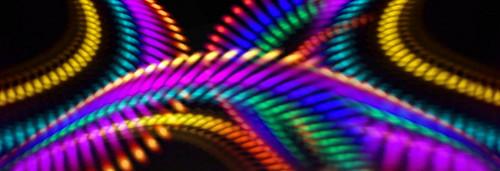 RGBtallREPEATlow