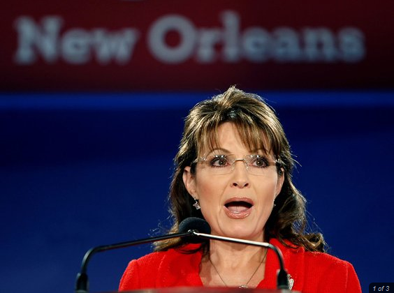 FireShot Pro capture #238 - 'At SRLC_ Jindal rules out 2012 bid, Palin defends 'reload' - Washington Times' - www_washingtontimes_com_news_2010_apr_09_sarah-palin-address-gathering-gop-faithful