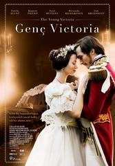 Genç Victoria (The Young Victoria)