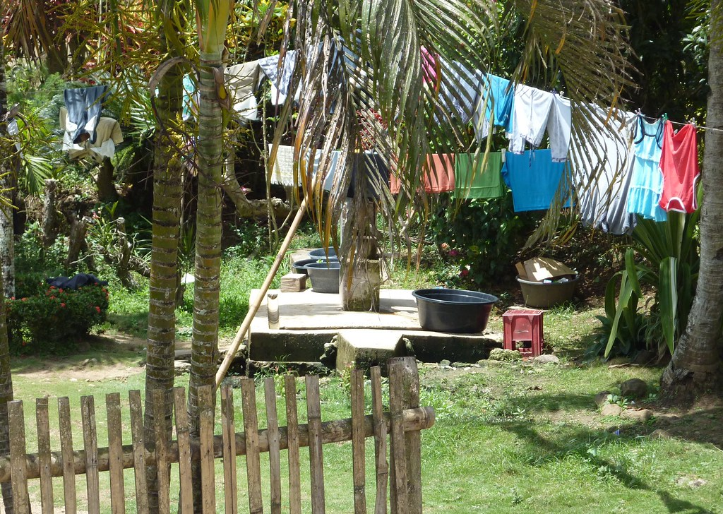 Bohol-Talibon-Chocolate Hills (85)