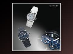 Chocron Catalogo 2010_Page_143 (chocronjoyeros) Tags: madrid reloj catalogo ceuta relojes joyas joyera joyeros chocrn 10personas10
