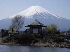 びゅーちほーマウント富士