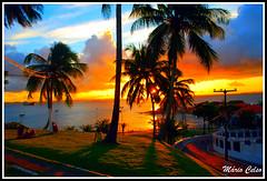 Salvador - Bahia - 2009 (Mrio Celso Micaeli) Tags: paisagens
