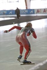 2B5P5411a (rieshug 1) Tags: erfurt worldcup sprint schaatsen speedskating 1000m 500m essentworldcup eisschnellauf gundaniemannstirnemannhalle eiseventserfurt wcsprint worldcuperfurt