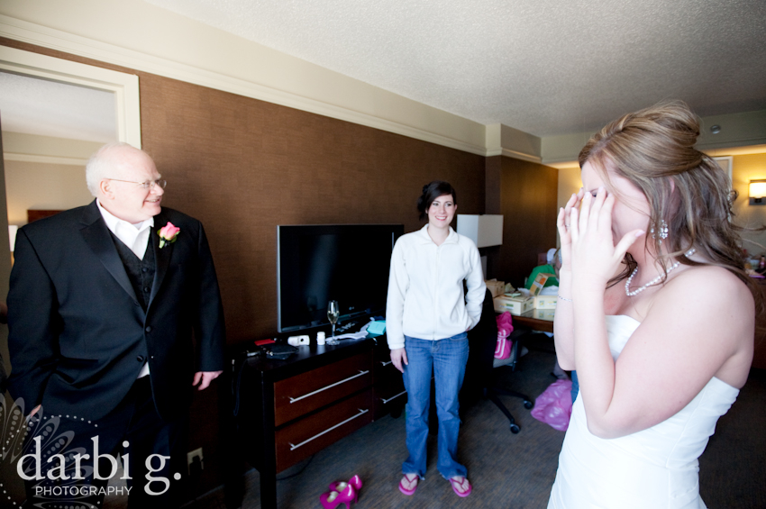 DarbiGPhotography-Kansas City wedding photography-AbbyJustin-115
