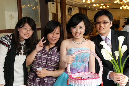 Wedding_822