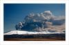 Eldgos í Eyjafjallajökli 2010 (Orn S) Tags: volcano pair eyjafjallajökull eldgos 2pair