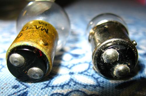 lantern bulbs 2