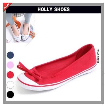 4530028445 c5771e3af7 Sneaker Sunday  Week 2