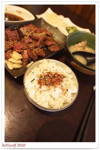 food_0059