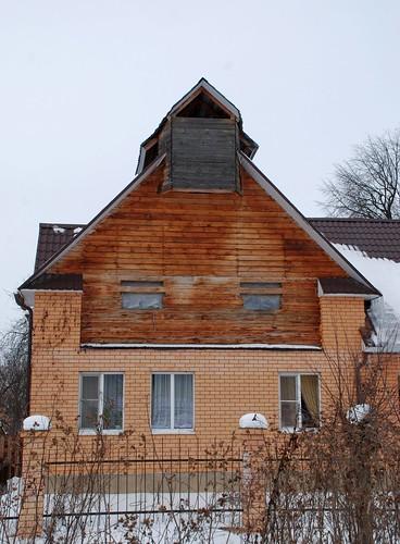 House ©  akk_rus