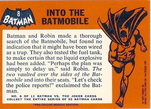 batmanblackbatcards_08_b