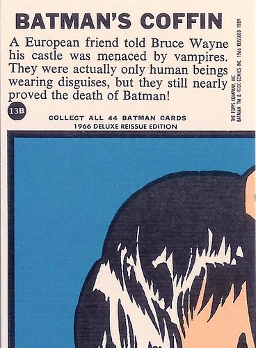 batmanbluebatcards_13_b