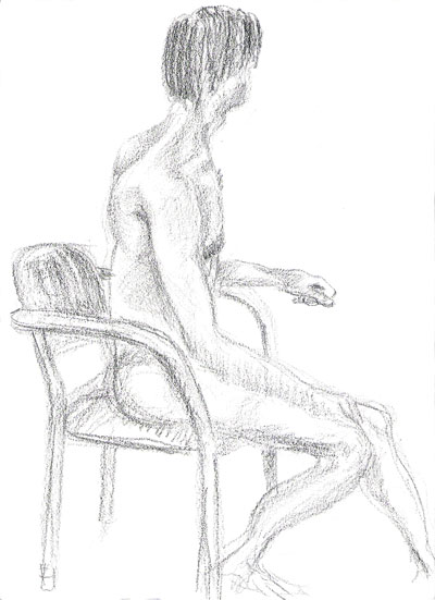 LifeDrawing_2010-04-19_03