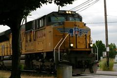 UP8564_20080611