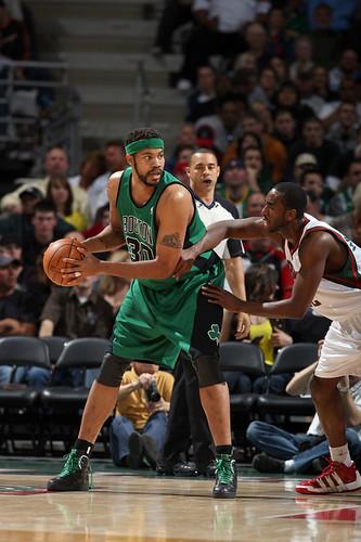 NBA季後賽_12